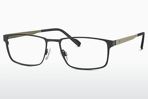 Brille Bogner Eyes EB 820755 11