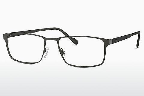 Brille Bogner Eyes EB 820755 33