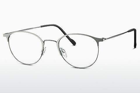 Brille Bogner Eyes EB 820767 30