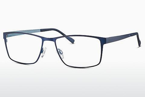 Brille Bogner Eyes EB 820773 70
