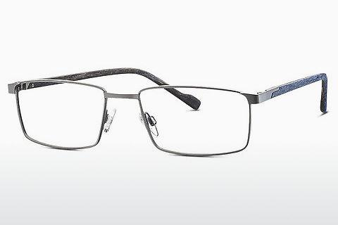 Brille Bogner Eyes EB 820795 37