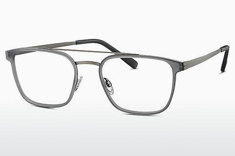 Brille Bogner Eyes EB 820804 30