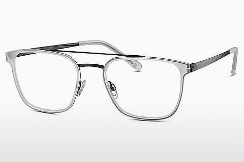 Brille Bogner Eyes EB 820804 31