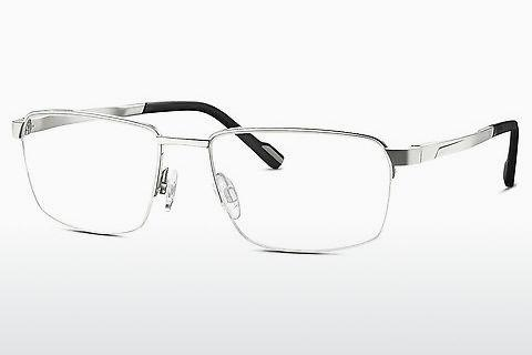 Brille Bogner Eyes EB 821038 00