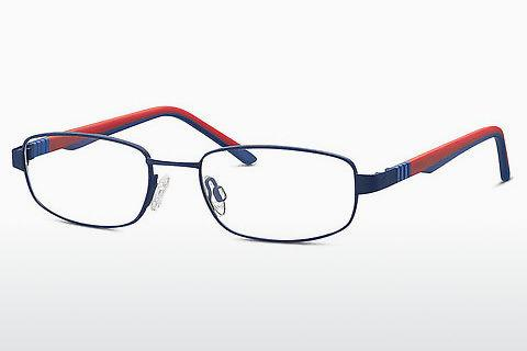 Brille Bogner Eyes EB 830054 75