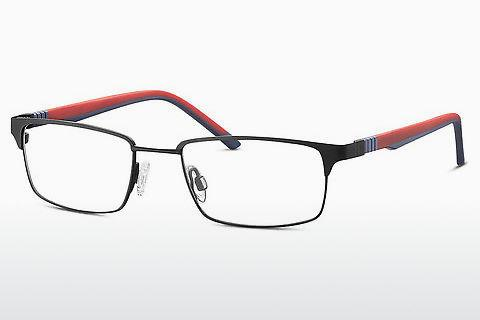 Brille Bogner Eyes EB 830055 35