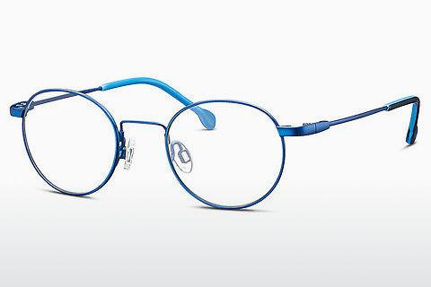 Brille Bogner Eyes EB 830073 70