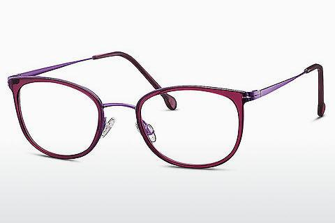 Brille Bogner Eyes EB 830075 55