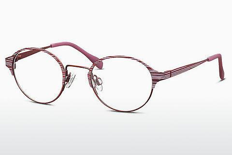 Brille Bogner Eyes EB 830079 50