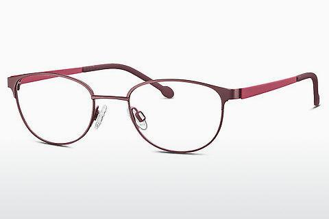 Brille Bogner Eyes EB 830082 60