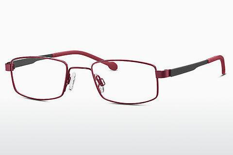 Brille Bogner Eyes EB 830083 50