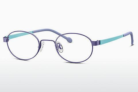 Brille Bogner Eyes EB 830084 70