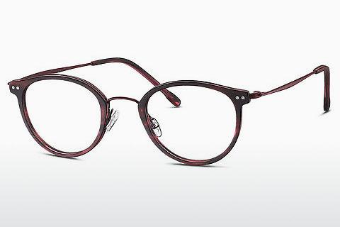 Brille Bogner Eyes EB 830085 50