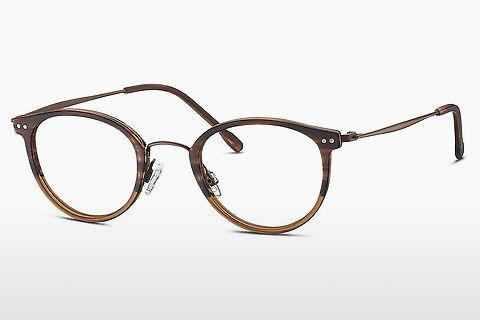 Brille Bogner Eyes EB 830085 60