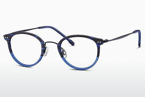 Brille Bogner Eyes EB 830085 70