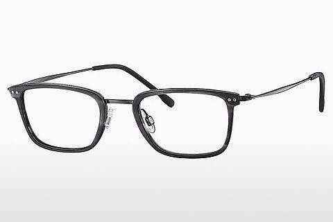 Brille Bogner Eyes EB 830086 10