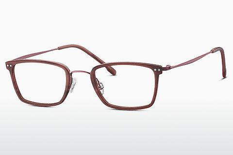 Brille Bogner Eyes EB 830087 56