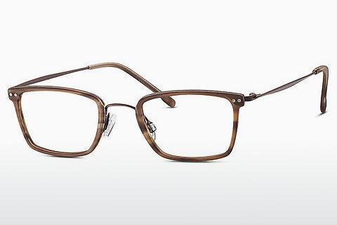 Brille Bogner Eyes EB 830087 60