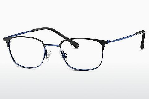 Brille Bogner Eyes EB 830089 71