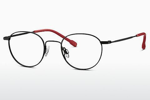 Brille Bogner Eyes EB 830090 10