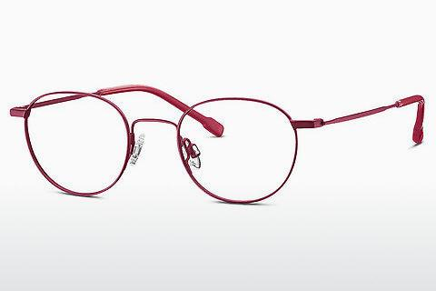 Brille Bogner Eyes EB 830090 50