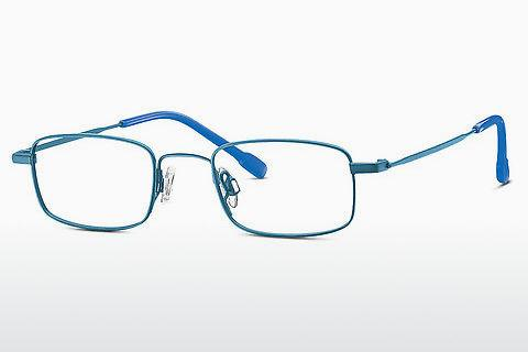 Brille Bogner Eyes EB 830091 70