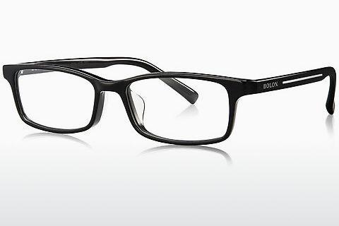 Brille Bolon BJ1202 P01