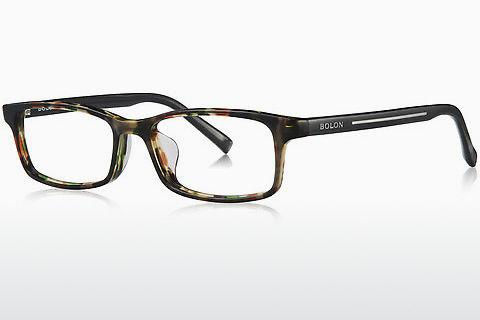 Brille Bolon BJ1202 P15