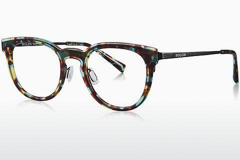 Brille Bolon BJ1205 P15