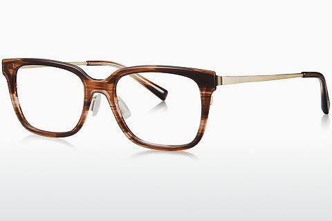 Brille Bolon BJ1206 P03