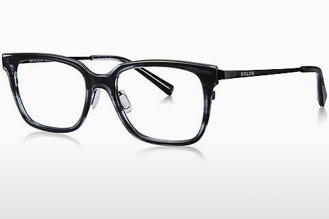 Brille Bolon BJ1206 P06