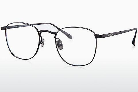 Brille Bolon BJ1305 B10
