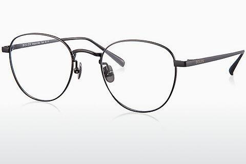 Brille Bolon BJ1307 B11