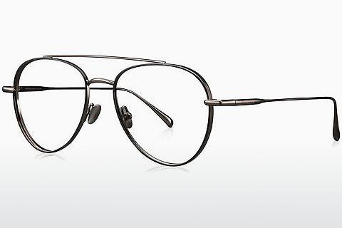 Brille Bolon BJ1308 B10