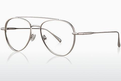 Brille Bolon BJ1308 B90
