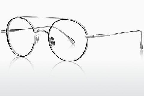 Brille Bolon BJ1309 B11