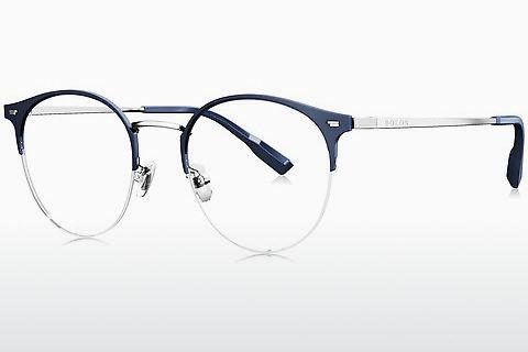 Brille Bolon BJ1322 B70