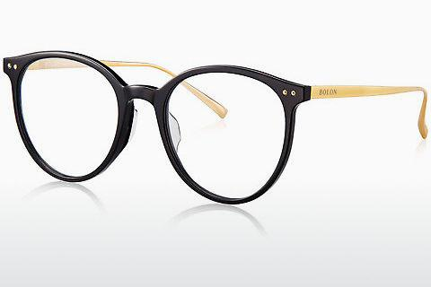 Brille Bolon BJ3013 B10