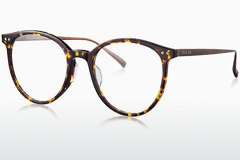 Brille Bolon BJ3013 B20