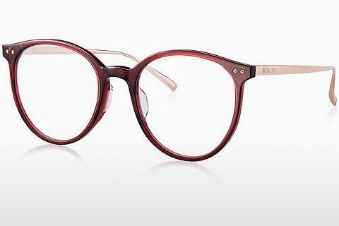 Brille Bolon BJ3013 B30