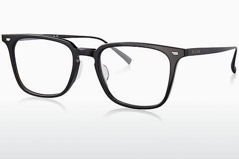 Brille Bolon BJ3015 B11