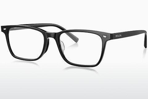 Brille Bolon BJ3017 B10