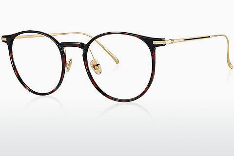 Brille Bolon BJ5011 B20