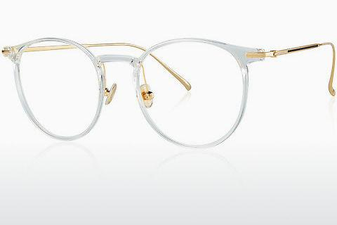 Brille Bolon BJ5011 B91