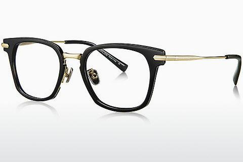 Brille Bolon BJ6002 B10