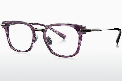 Brille Bolon BJ6002 B50