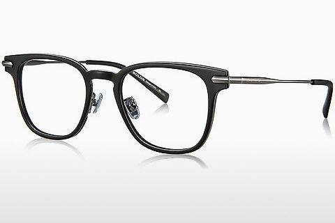 Brille Bolon BJ6003 B11