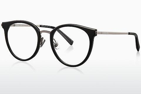 Brille Bolon BJ6015 B11