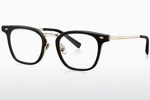 Brille Bolon BJ6017 B10