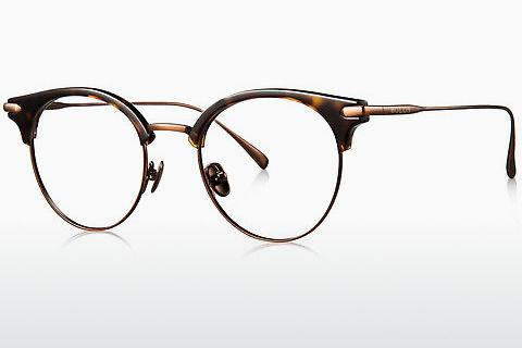 Brille Bolon BJ6023 B20